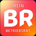 MeinBR-App